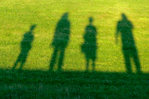 asesoramiento familiar